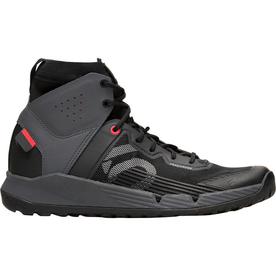 Five Ten Trailcross LT Mountain Biking Shoes