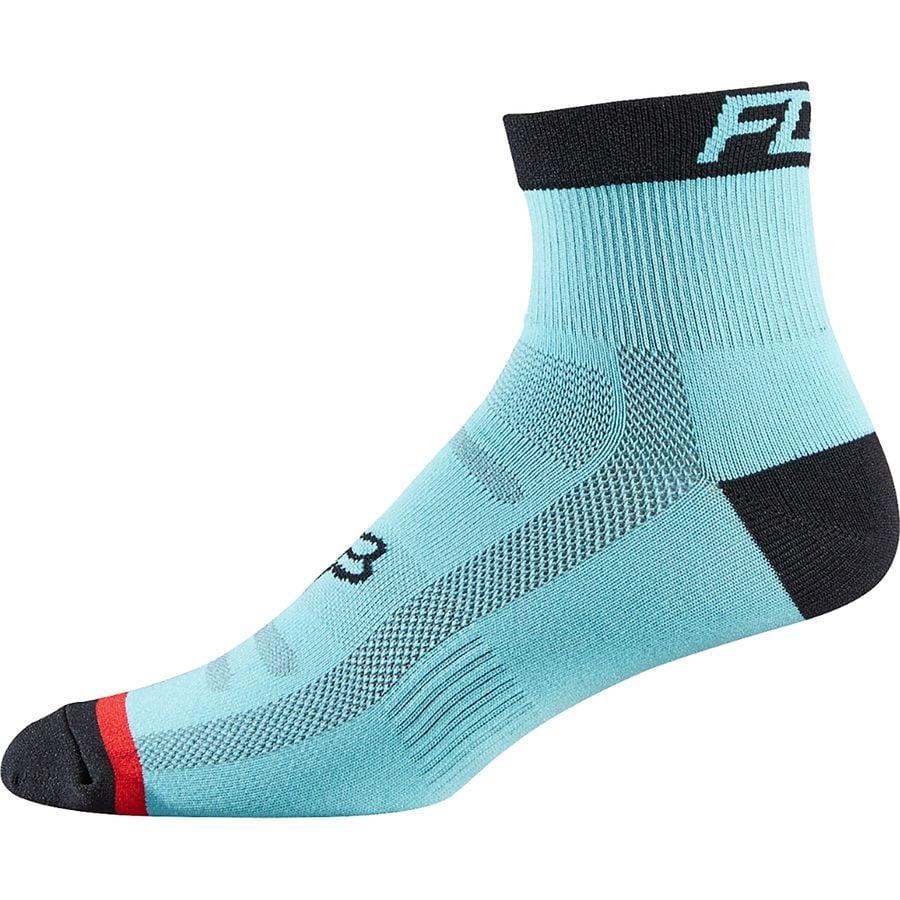 Fox Racing Performance 4in Socks