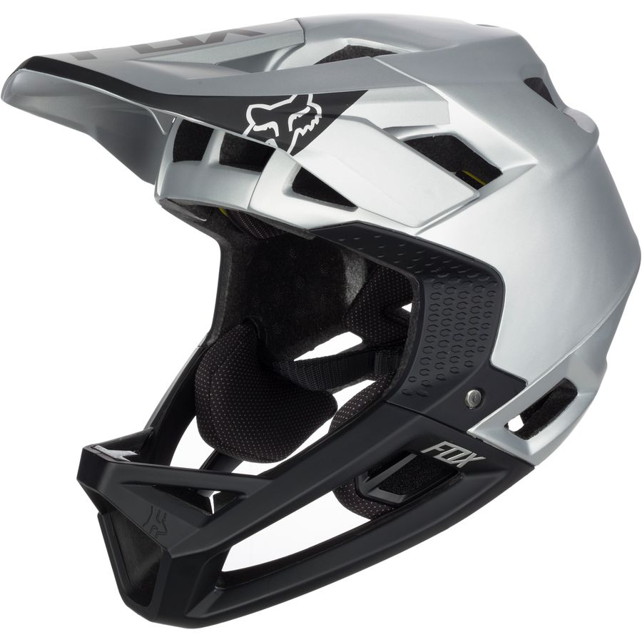 Ski Helmet Sale >> Fox Racing Proframe Helmet | Backcountry.com