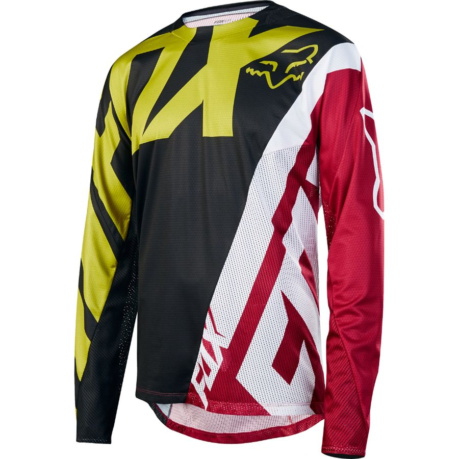 bike jersey mens for sale