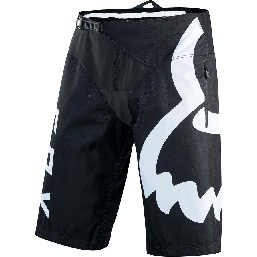 Fox Racing Demo Dh Short Men S Backcountry Com