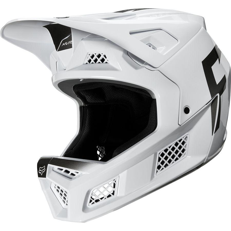 Fox Racing Rampage Pro Carbon Helmet