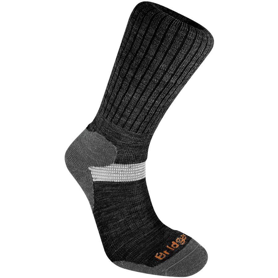 Bridgedale Cross-Country Ski Sock - Mens