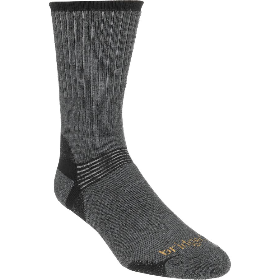 Bridgedale Merino Hiker Socks   Men's