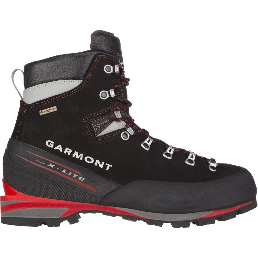 Garmont Pinnacle GTX Mountaineering Boot - Mens