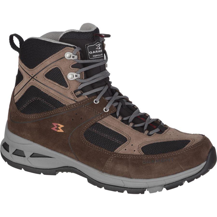 Garmont Trail Beast Mid Hiking Boot - Mens