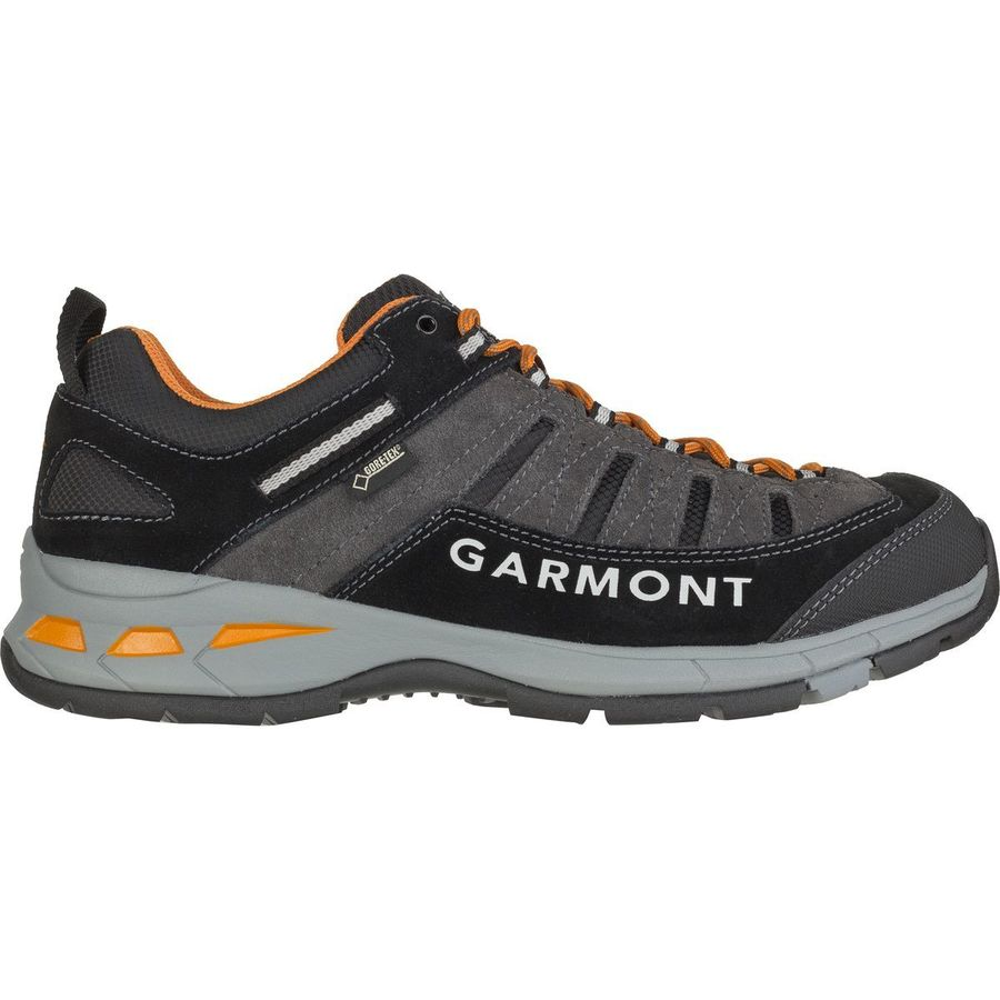 Garmont Trail Beast GTX Hiking Shoe - Mens