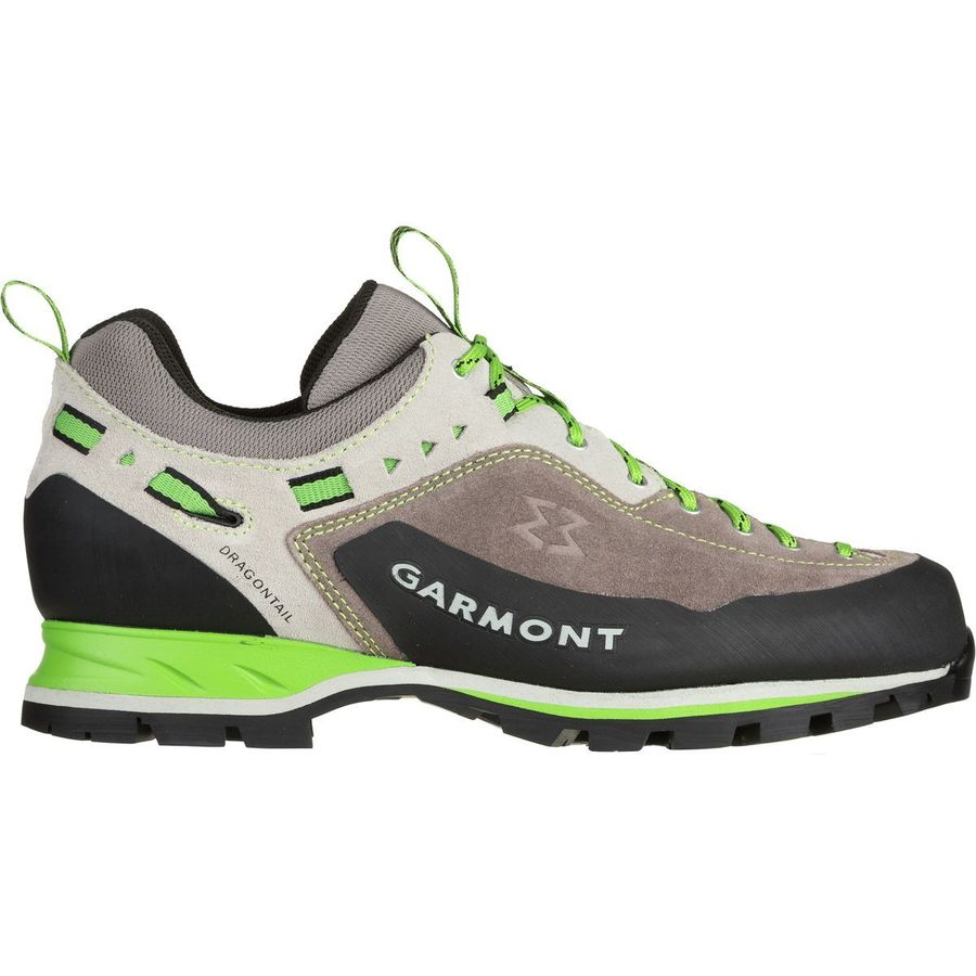 Garmont Dragontail MNT Approach Shoe - Mens