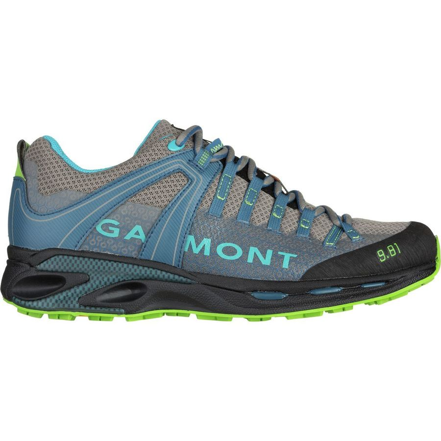 Garmont 9.81 Speed III Hiking Shoe - Mens