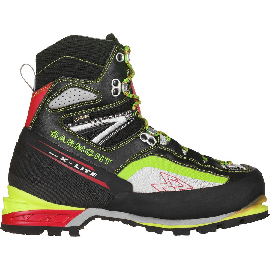 Garmont Icon Plus GTX Boot - Mens