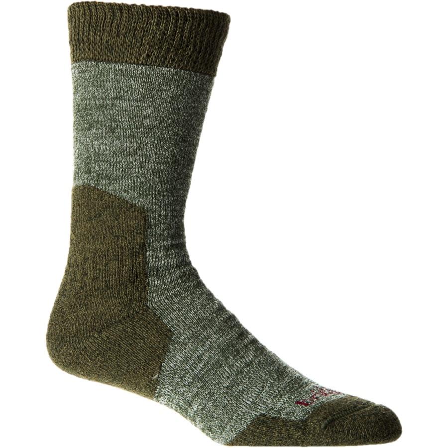 Bridgedale Merino Summit Hiking Sock