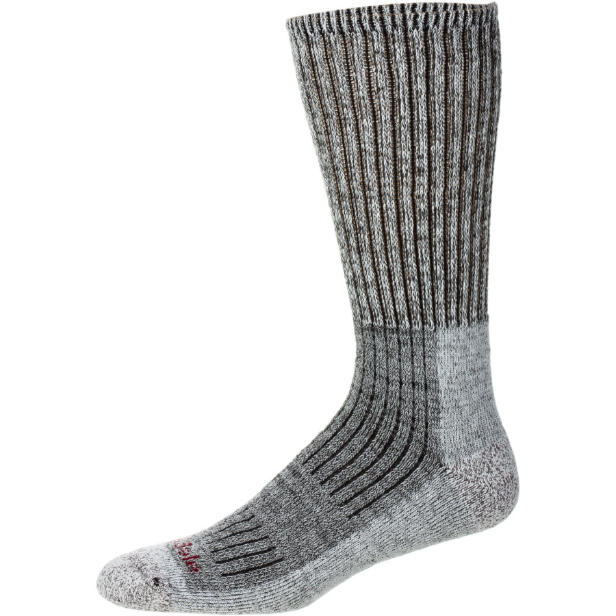 Bridgedale MerinoFusion Trekker Sock