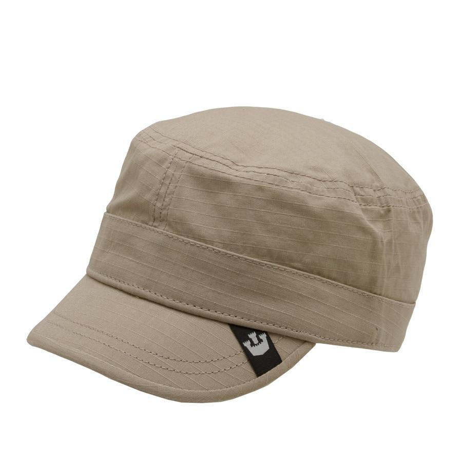 da2eced3f73bd6 Goorin Brothers Private Cadet Hat | Steep & Cheap