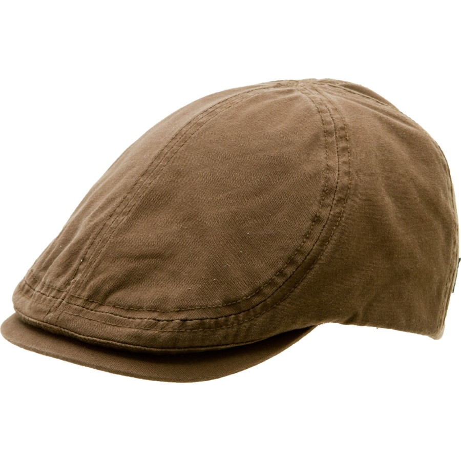 goorin brothers ari hat men s backcountry com