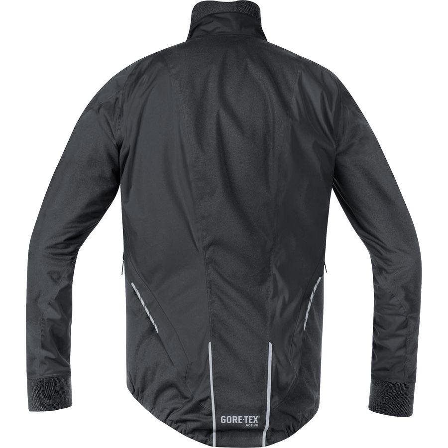 Gore Bike Wear Oxygen 2.0 GT AS Jacket - Men s  3620a985a