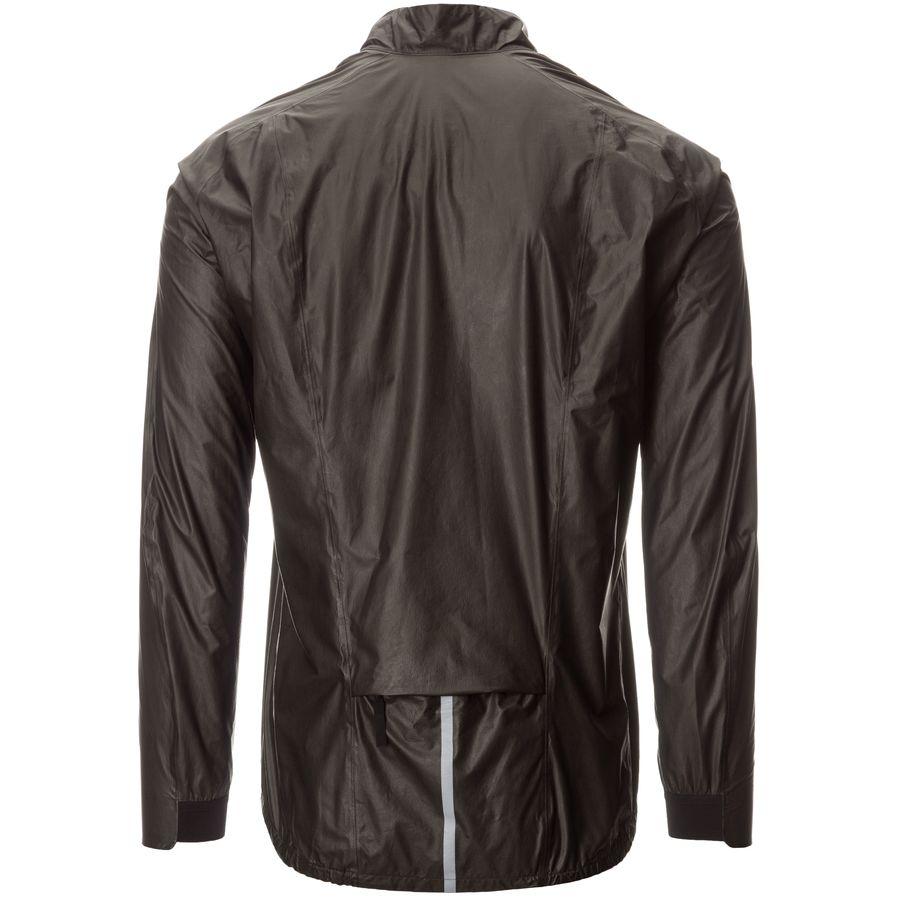 Gore Bike Wear One 1985 Gtx Shakedry Jacket Men S