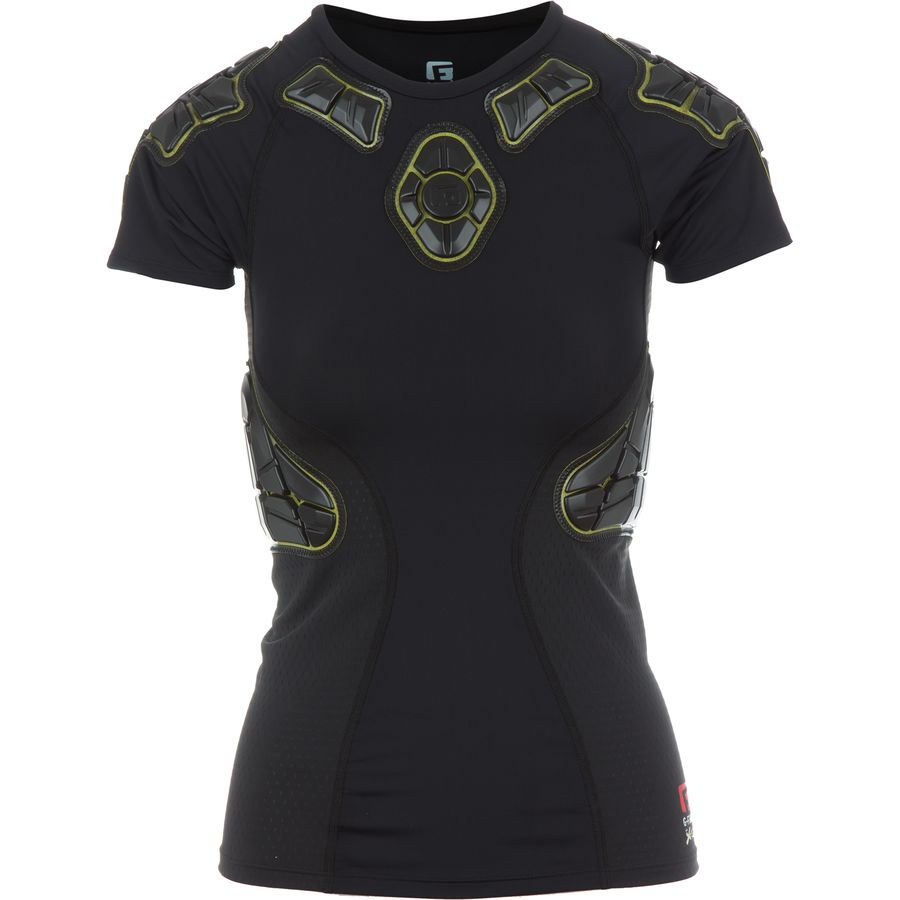 G-Form Pro-X Compression Shirt - Short-Sleeve - Womens