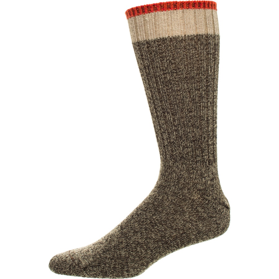 Goodhew Durango Sock - Mens