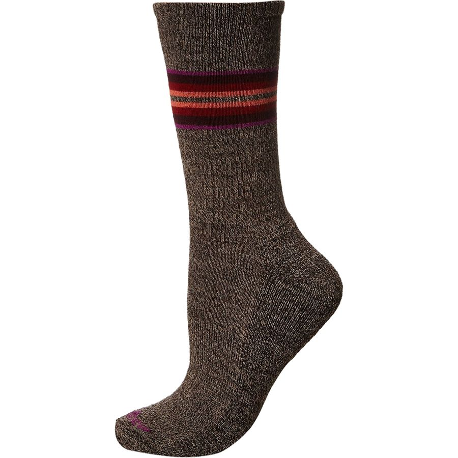 Goodhew Hot Springs Sock - Womens