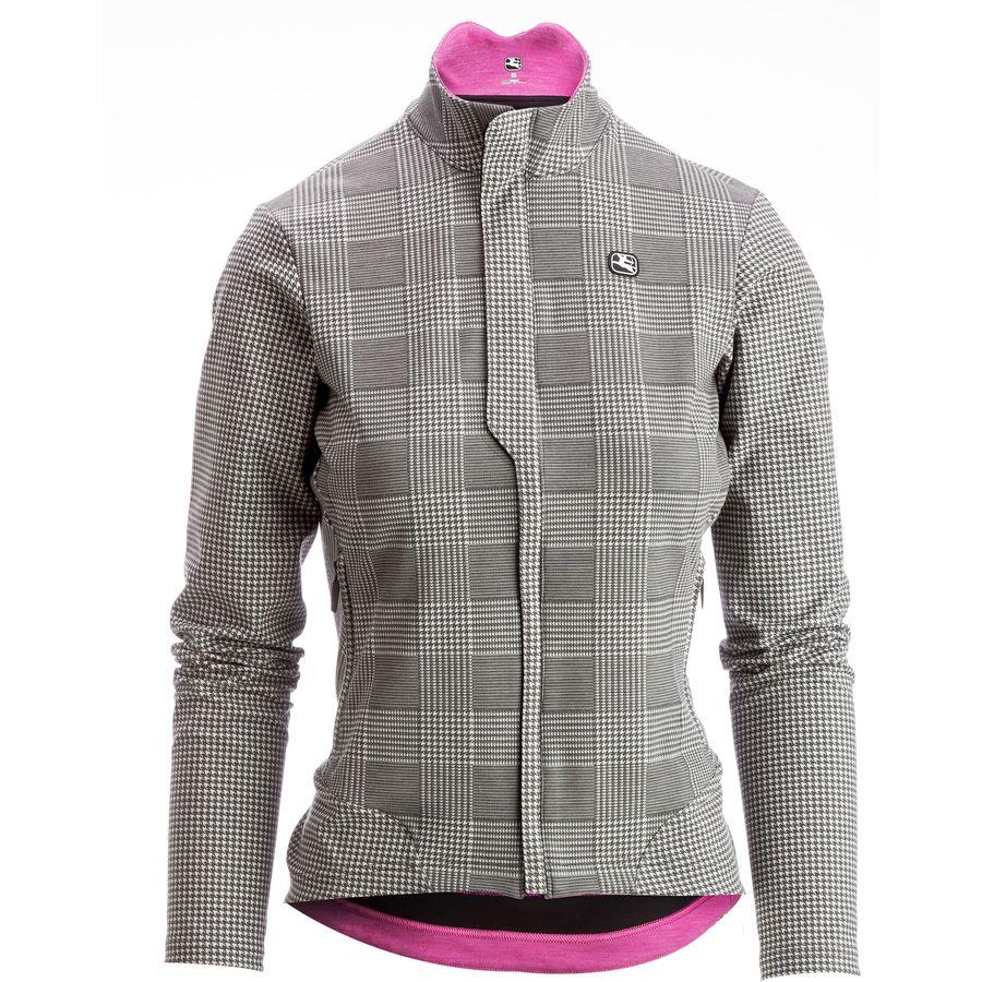 Giordana Sosta Winter Jacket - Women s  f6bd03f22