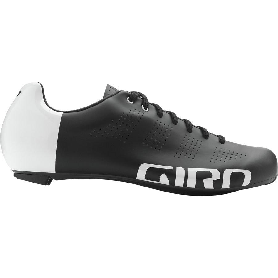 9ab8b584cd2 Giro Empire ACC Cycling Shoe - Men s