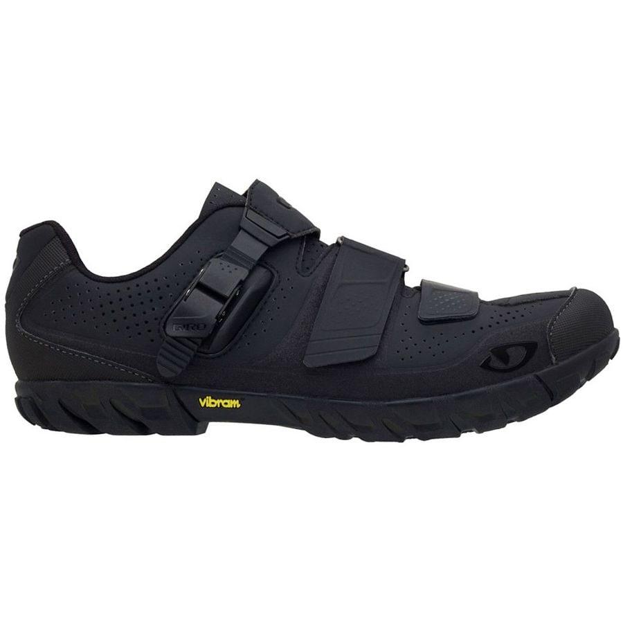 Giro Terraduro Shoe Men
