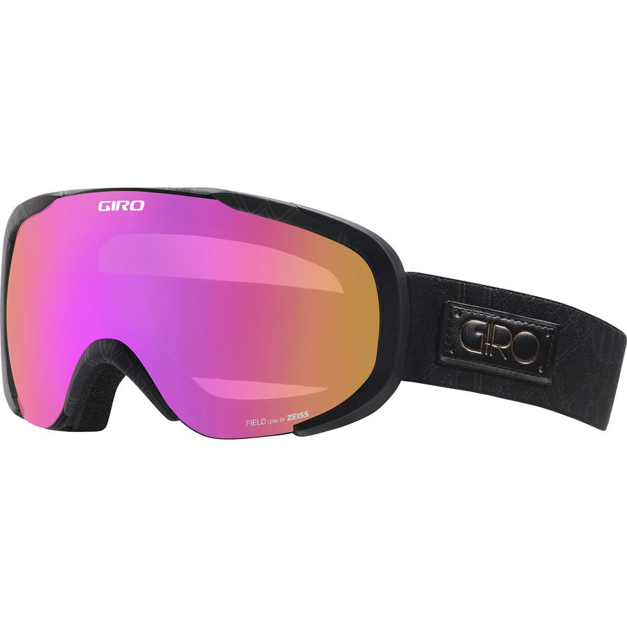 Giro Field Goggles - Womens