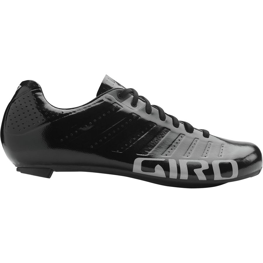 Rapha Climber S Shoes For Sale