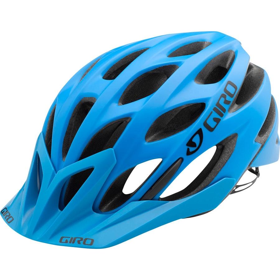 Giro Phase Helmet Backcountry Com