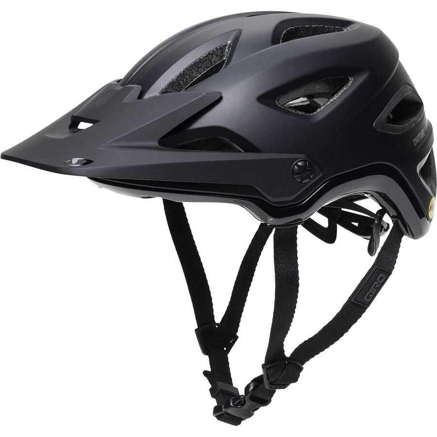 Giro Montaro MIPS Helmet | Backcountry.com