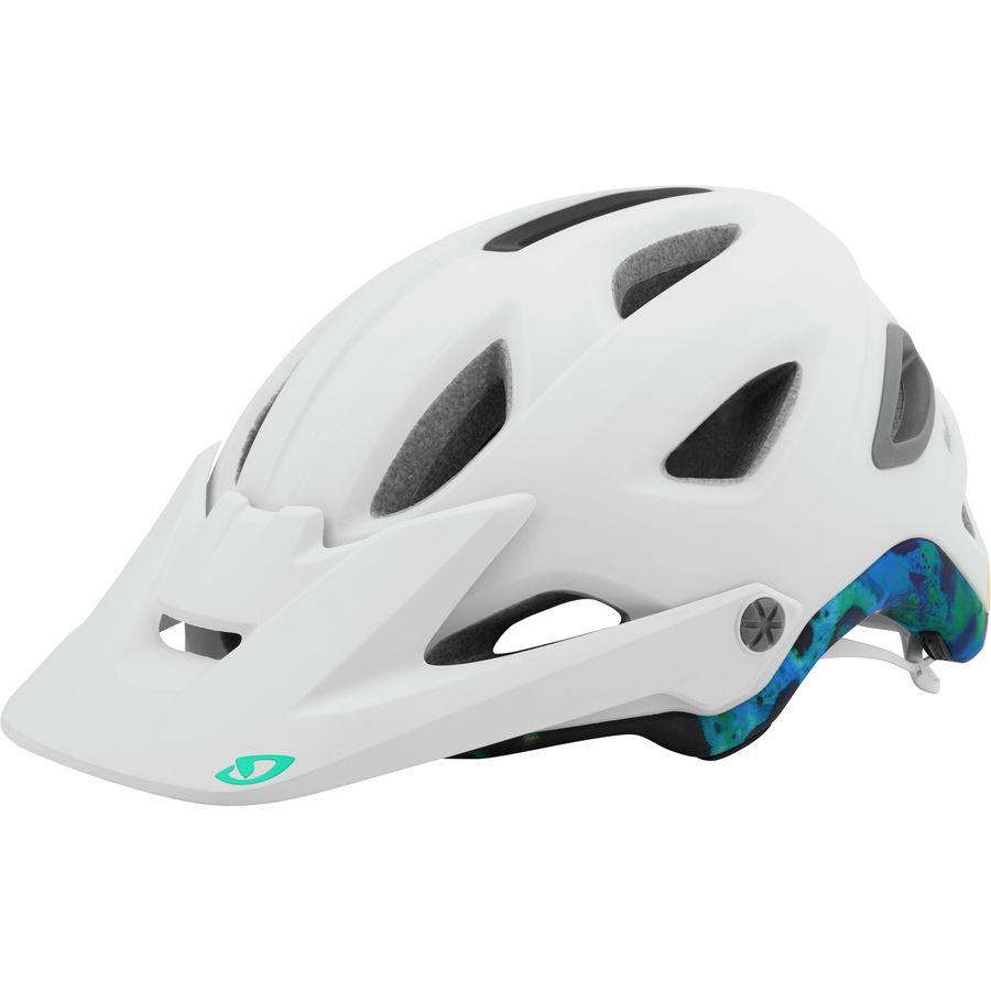 Giro Montara Mips Helmet Women S Backcountry Com