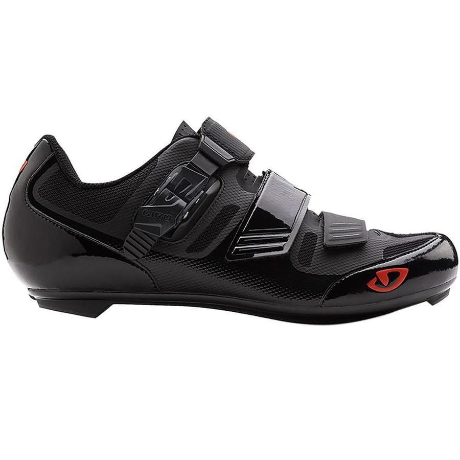 Giro Apeckx II Cycling Shoe - Men's