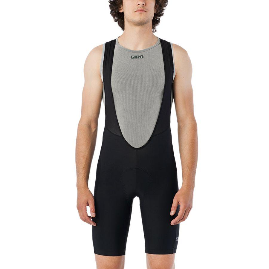 fa37b5523 Giro Chrono Sport Bib Short - Men s