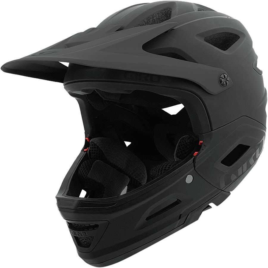 Giro Switchblade Mips Helmet Backcountry Com