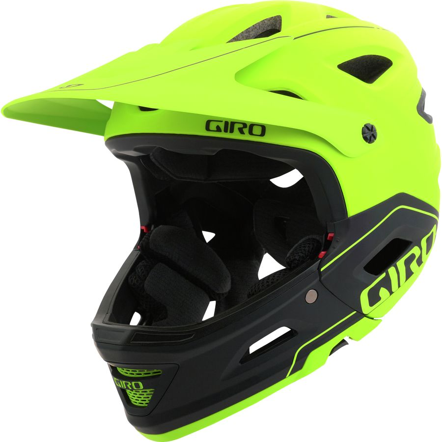 Giro Switchblade Mips Helmet Backcountry Com