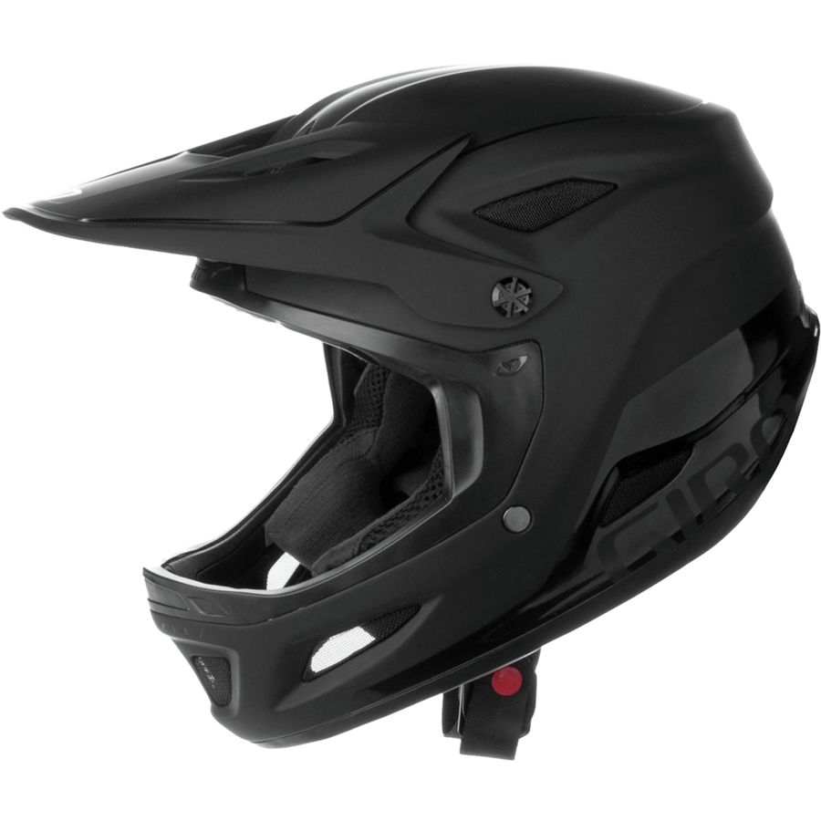 Giro Disciple Mips Helmet Backcountry Com