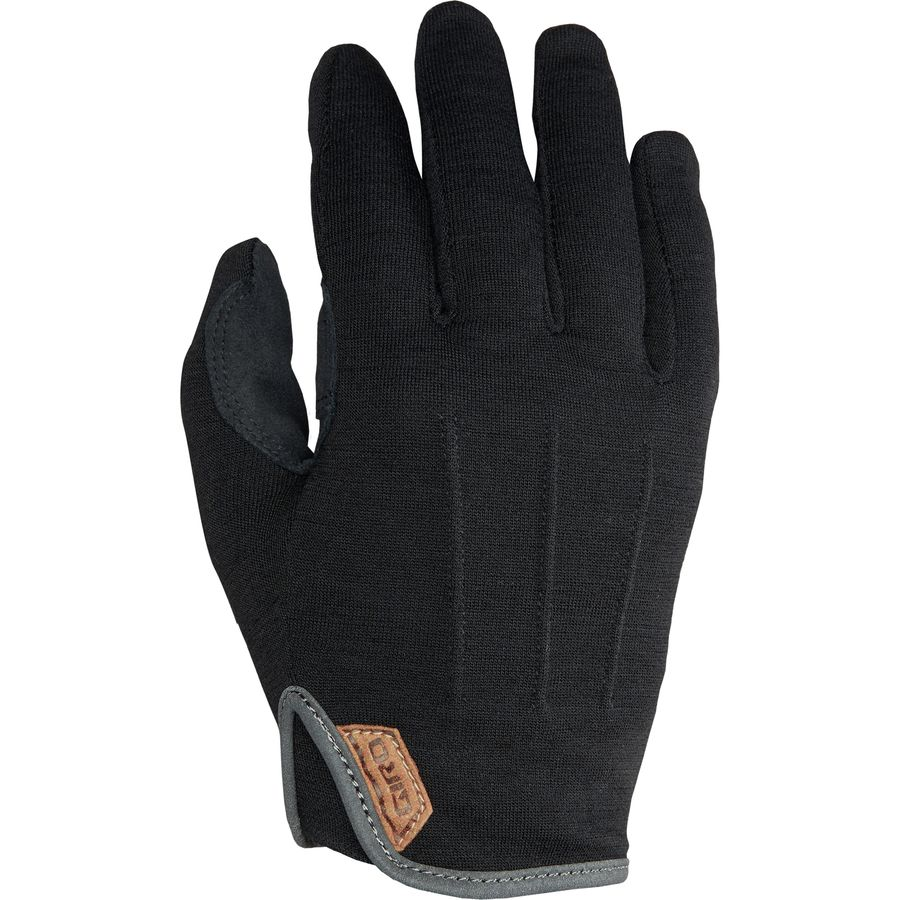 Popular Giro D'Wool Glove - Men's | Backcountry.com ZK95