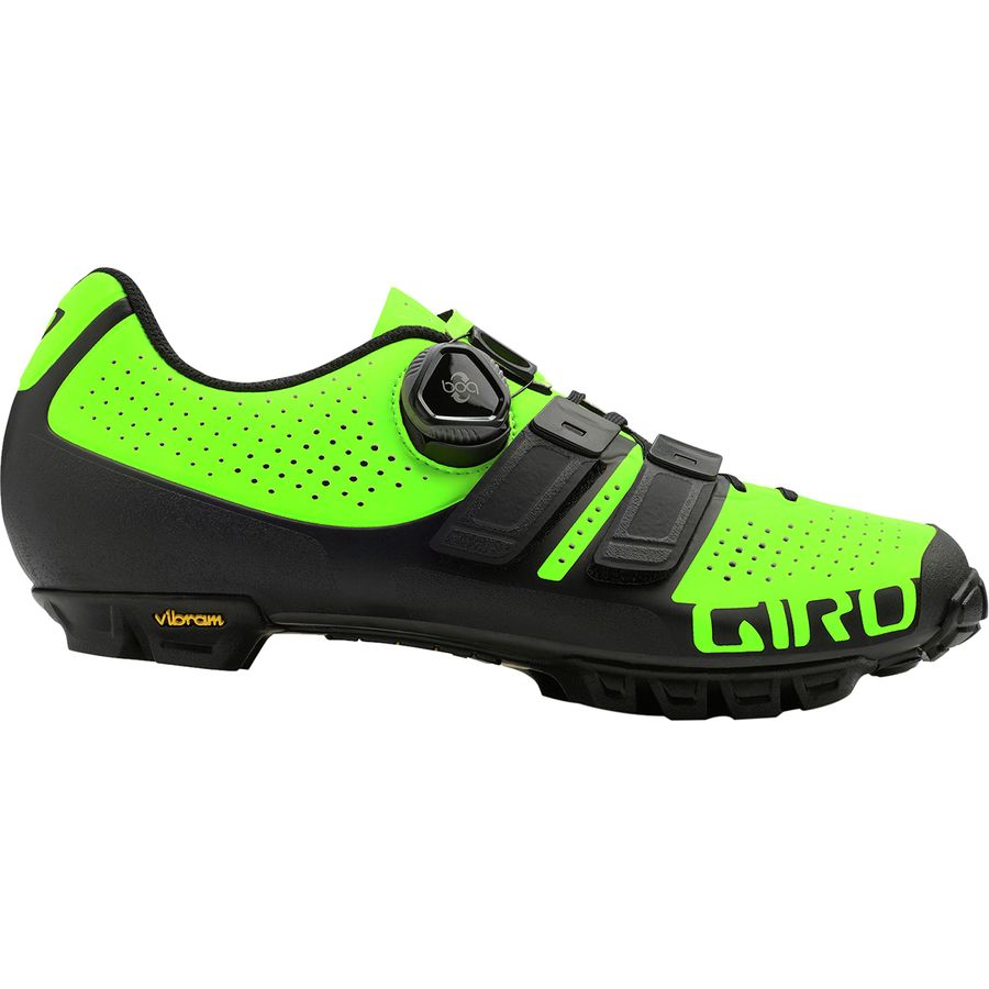 7231f86f582a0 where to get hiking shoes,adidas gazelle amazon,top waterproof ...