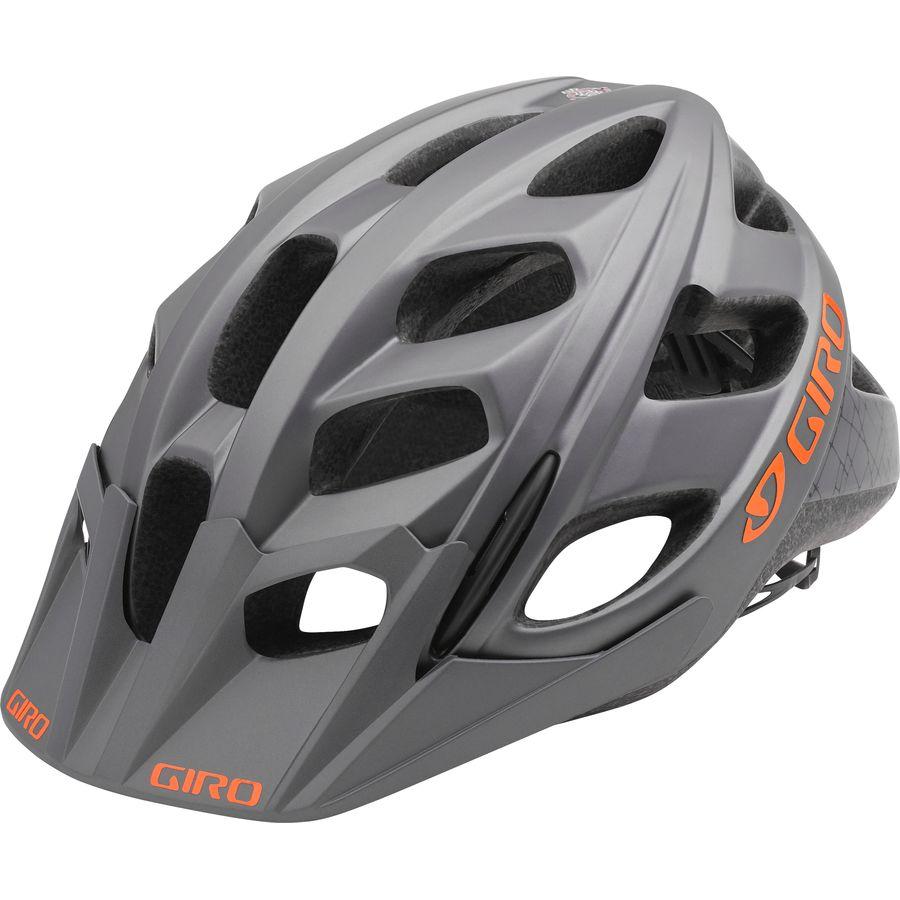 Giro Hex Helmet | Backcountry.com