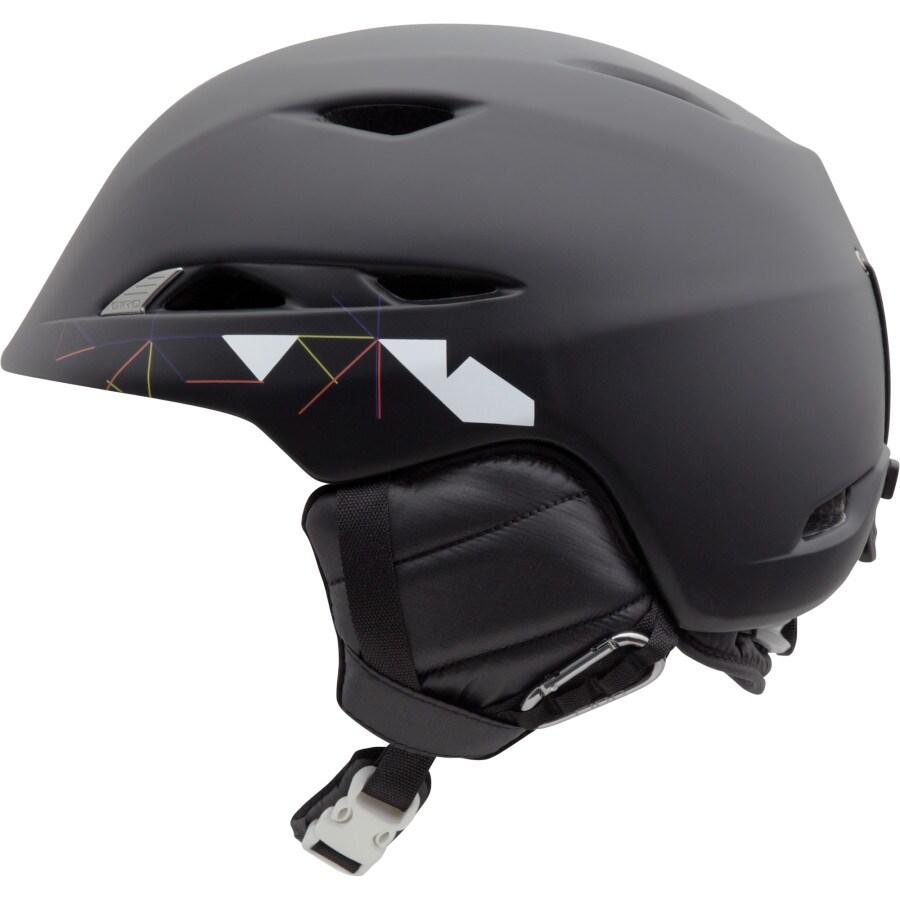 giro helmets reviews - 700×800