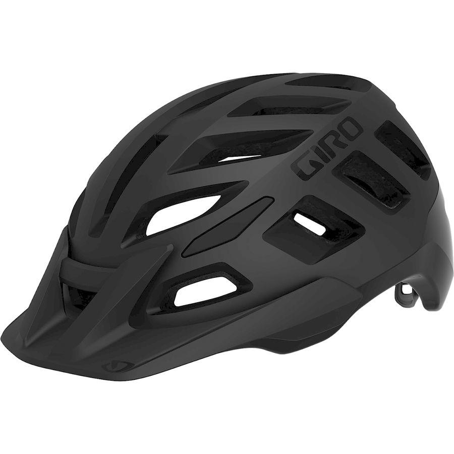Giro Radix MIPS Helmet