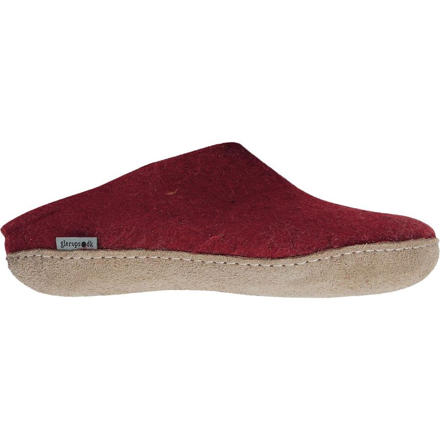 Glerups  SlipOn Slipper 71298