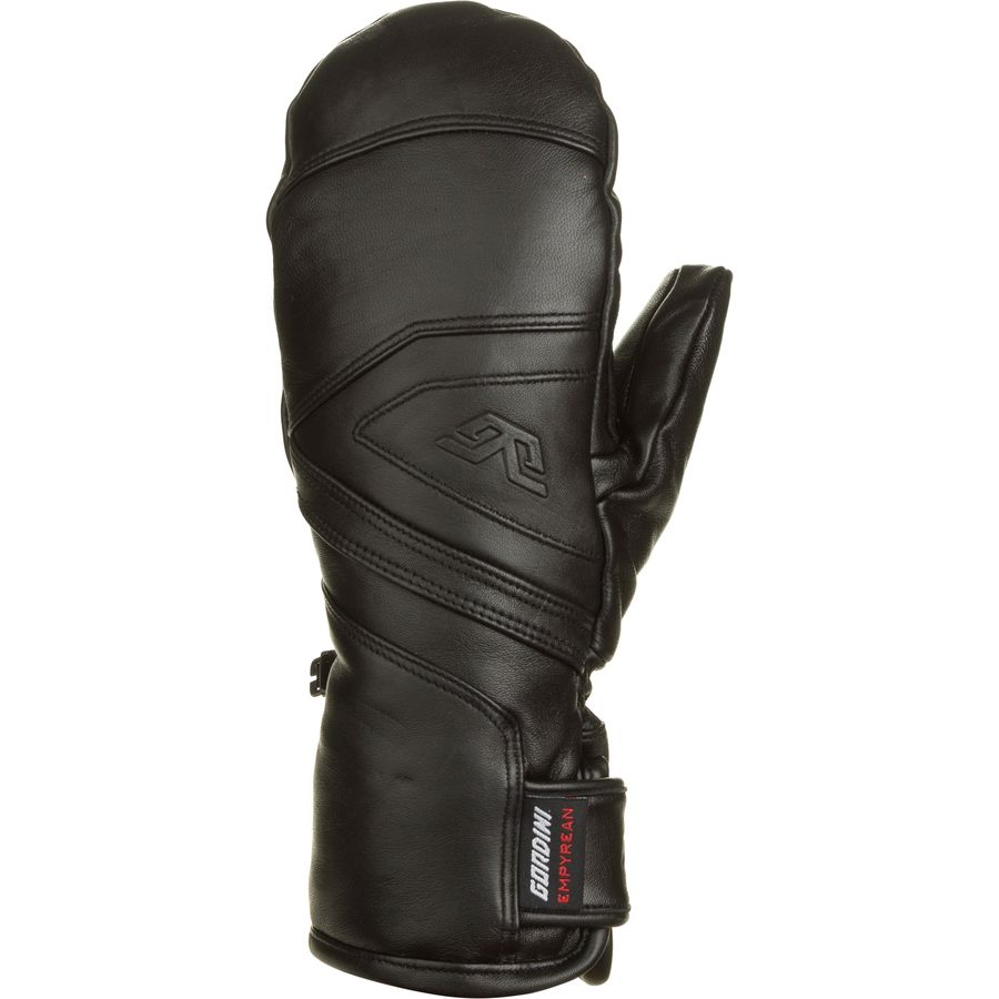Gordini DT Leather Mitten - Womens