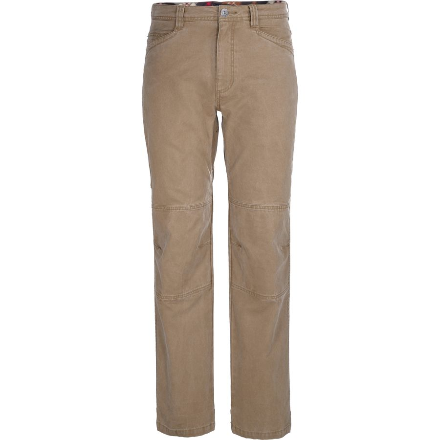 Gramicci Tough Guy Pant - Mens