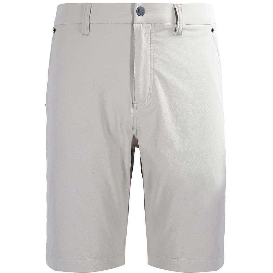 Gramicci Daily Driver Short - Mens