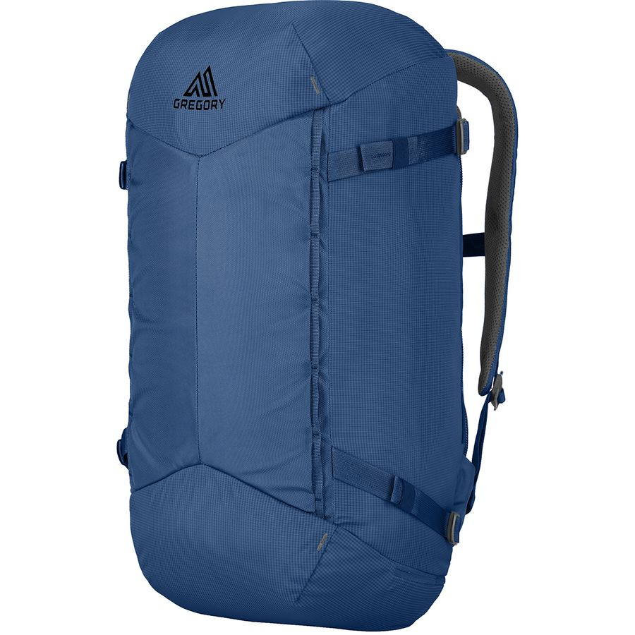 Gregory Compass 40l Backpack Steep Cheap