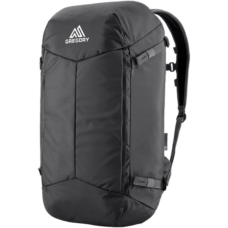Gregory Compass 30L Backpack