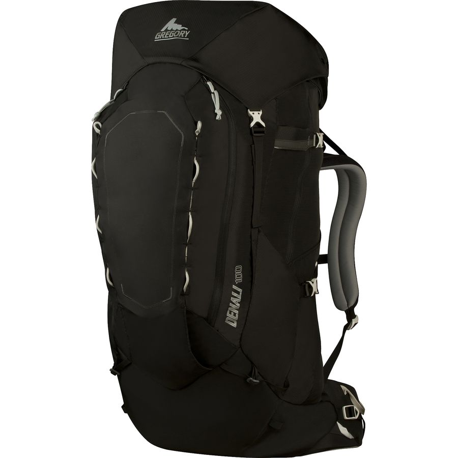 Gregory Denali 100L Backpack