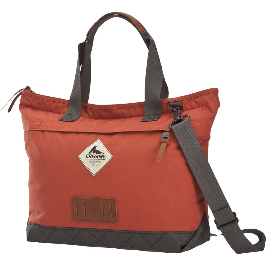 Gregory Sunrise Bag - 976cu in