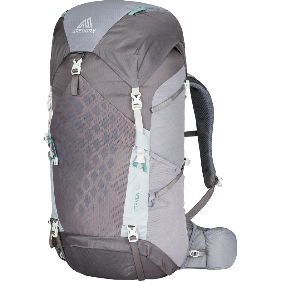 Gregory Maven 45L Backpack - Womens